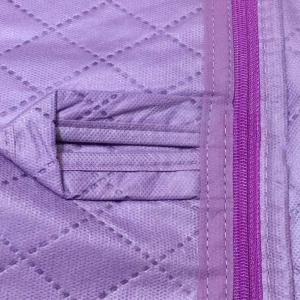 ساک لباس کارا مدل 12145-2 بسته 3 عددی