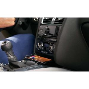 پخش کننده خودرو سونی مدل RSX-GS9