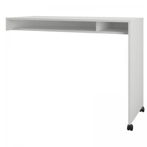 میز اداری سری L مدل MA1100