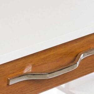 میز تحریر مدل M191