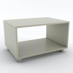 میز جلو مبلی اداری مدل T101 N62