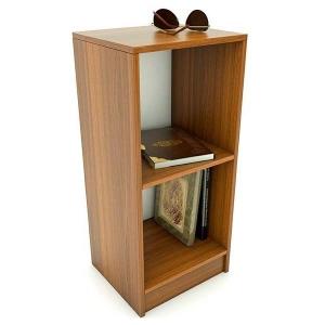 کتابخانه مدل B106 N2
