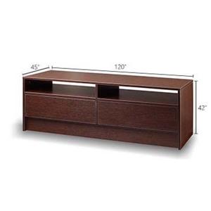 میز تلویزیون اعتماد مدل MT-160
