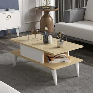 میز جلو مبلی مدل Orta
