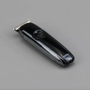 ماشین اصلاح موی بدن و صورت ای جیمی مدل GM6050A