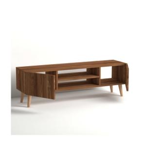 میز تلویزیون اعتماد مدل Monte