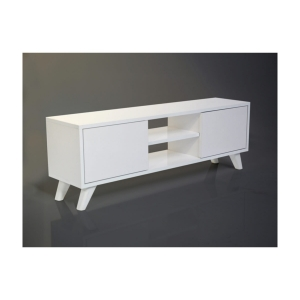 میز تلویزیون اعتماد مدل IRMAK