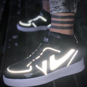 کفش مخصوص پیاده روی مردانه استیوالی مدل OFF WHITE