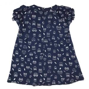 پیراهن دخترانه کد 03