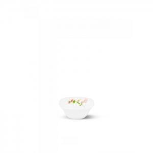سرویس غذاخوری 26 پارچه آیروپال مدل کلودیا