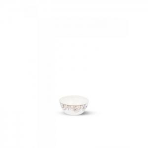 سرویس غذاخوری 26 پارچه آیروپال مدل هلینا