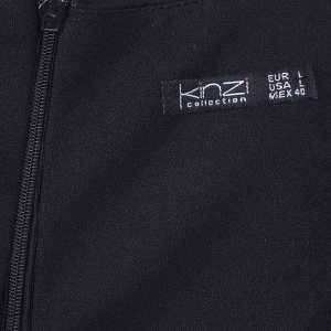 پیراهن زنانه بهارشاپ مدل PZB-156