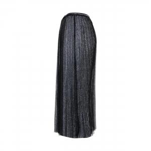 دامن زنانه بهارشاپ مدل DZB-3082