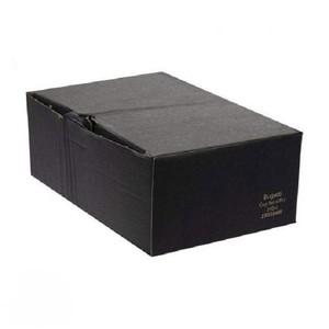 فنجان بوگاتی مدل 001 بسته 6 عددی