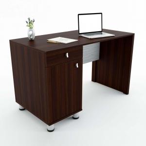 میز اداری اعتماد مدل E104 L 120-G02