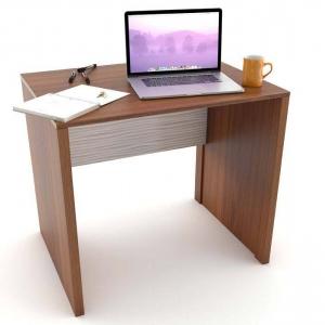 میز تحریر اعتماد مدل E04N80A