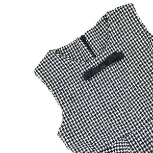 پیراهن دخترانه کد 01