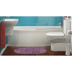 زیرپایی حمام مدل 22-1839