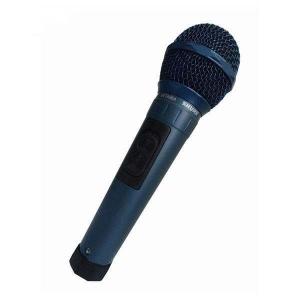 میکروفون مدل BETA96A