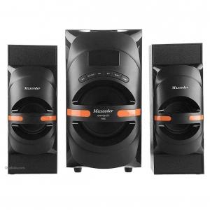 پخش کننده خانگی مکسیدر سری MX-PS3525 مدل FY301