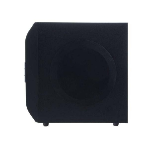پخش کننده خانگی مکسیدر سری MX-PS3625 مدل FY302