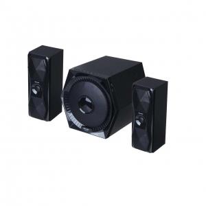 پخش کننده خانگی مکسیدر سری MX-PS3630 مدل FY306