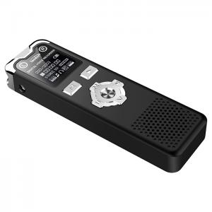 ضبط کننده صدا لندر مدل LD79