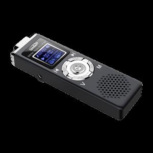 ضبط کننده صدا لندر مدل LD78
