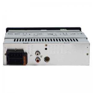 پخش کننده خودرو پاناتک کد P-CP201