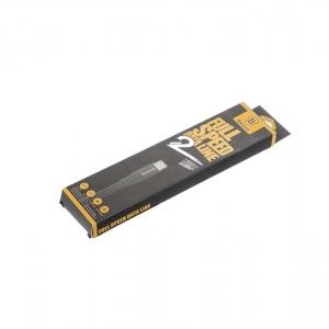 کابل تبدیل USB به microUSB باسئوس مدل B120
