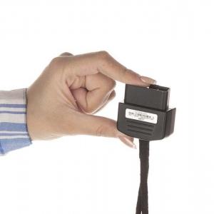 کابل برق OBD لندر مدل L102