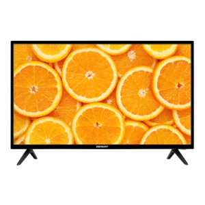 تلویزیون ال ای دی دنای مدل K32D1PL سایز 32 اینچ