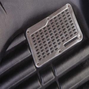 کفپوش سه بعدی خودرو مدل پالیز مناسب برای ساینا-تیبا-پراید