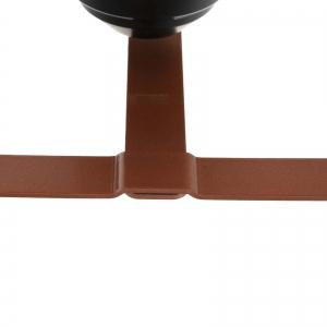 آسیاب قهوه مودکس مدل CCG500
