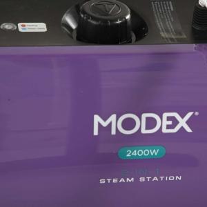 اتو بخار مودکس مدل GC9900