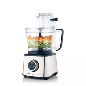 غذاساز مودکس مدل FP960