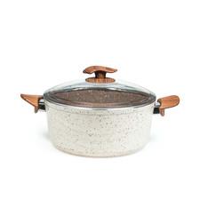 سرويس پخت و پز 10پارچه اویز مدل سوینگ