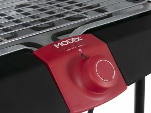 گریل مودکس مدل HG899