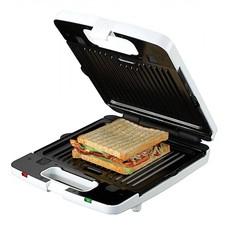ساندویچ ساز مودکس مدل SM890