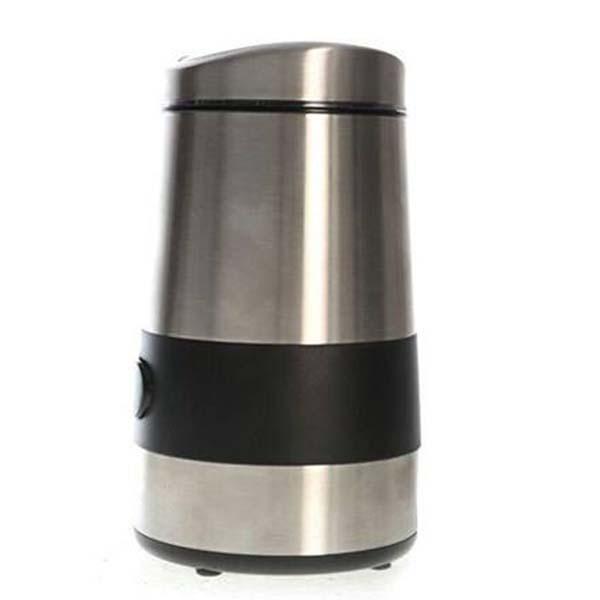 آسیاب قهوه روزنبرگ مدل CG-7020