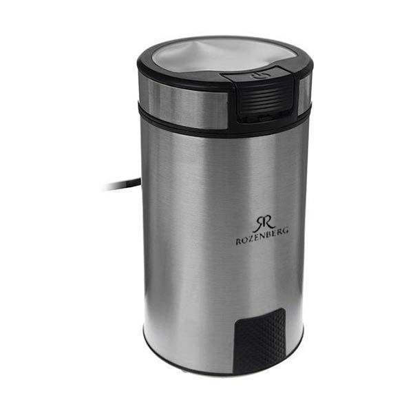 آسیاب قهوه روزنبرگ مدل CG-7120