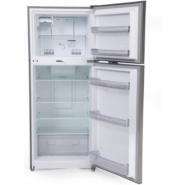 یخچال فریزر مایدیا مدل HD-520FW