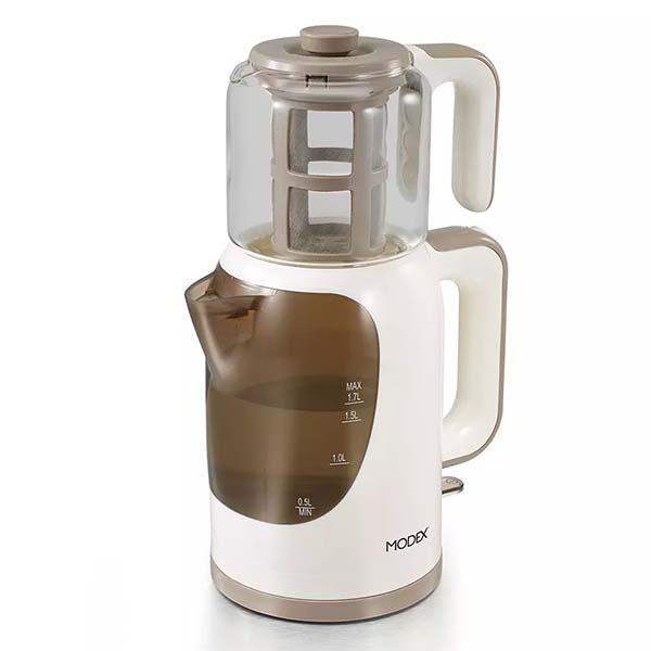 چای ساز مودکس مدل TCS7220