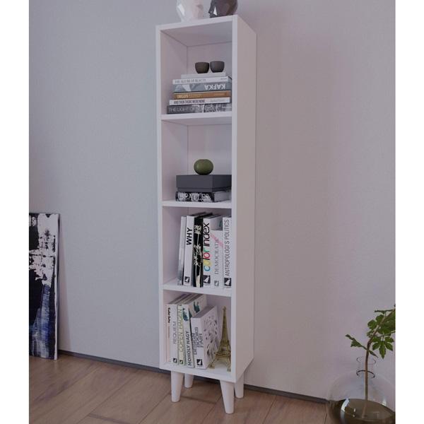 کمد چند منظوره آشپزخانه و سالن و حمام و بالکن و دفتر کار مدل  KTP001-A