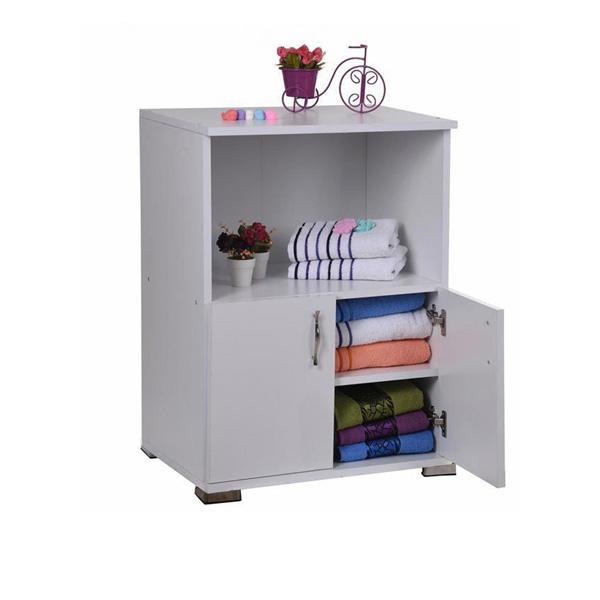 کمد چند منظوره آشپزخانه مدل Dalop 132