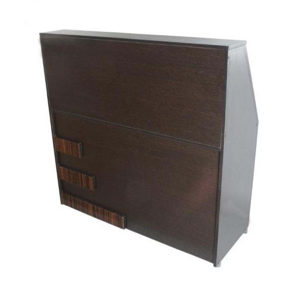 میز کانتر مدل 12045