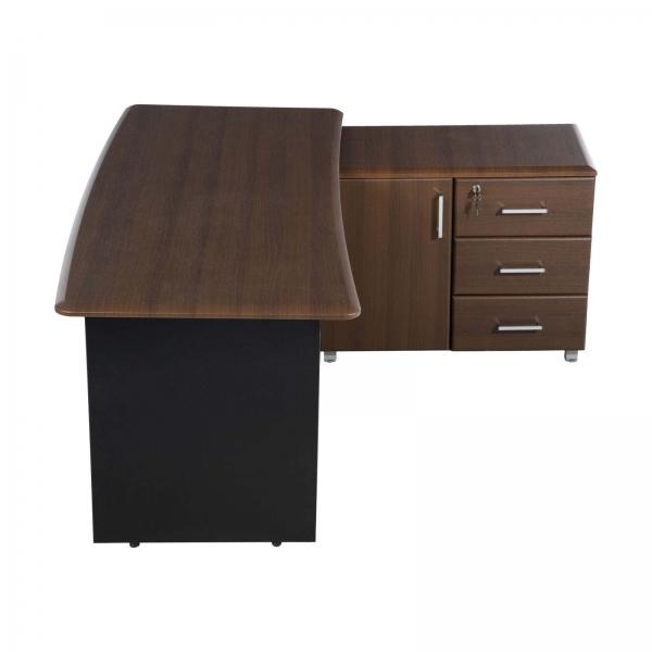 میز مدیریت اعتماد کد 107