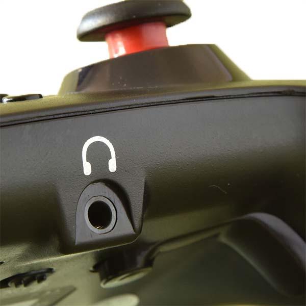 دسته بازی تسکو مدل TG 170 W