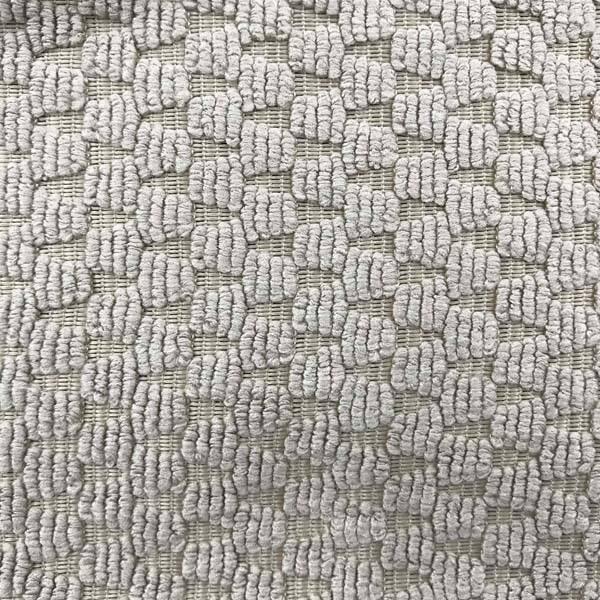 دستمال نظافت وایت اند وایت مدل 0703