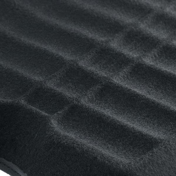 کفپوش سه بعدی پانیذ مناسب برای رنو ساندرو